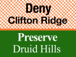 CLIFTON_RIDGE