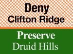 CLIFTON_RIDGE