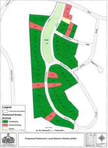 parkwoodmap