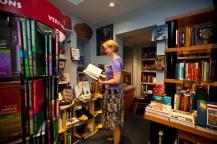 Carlos Museum Bookshop