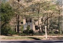823 Briarcliff Road